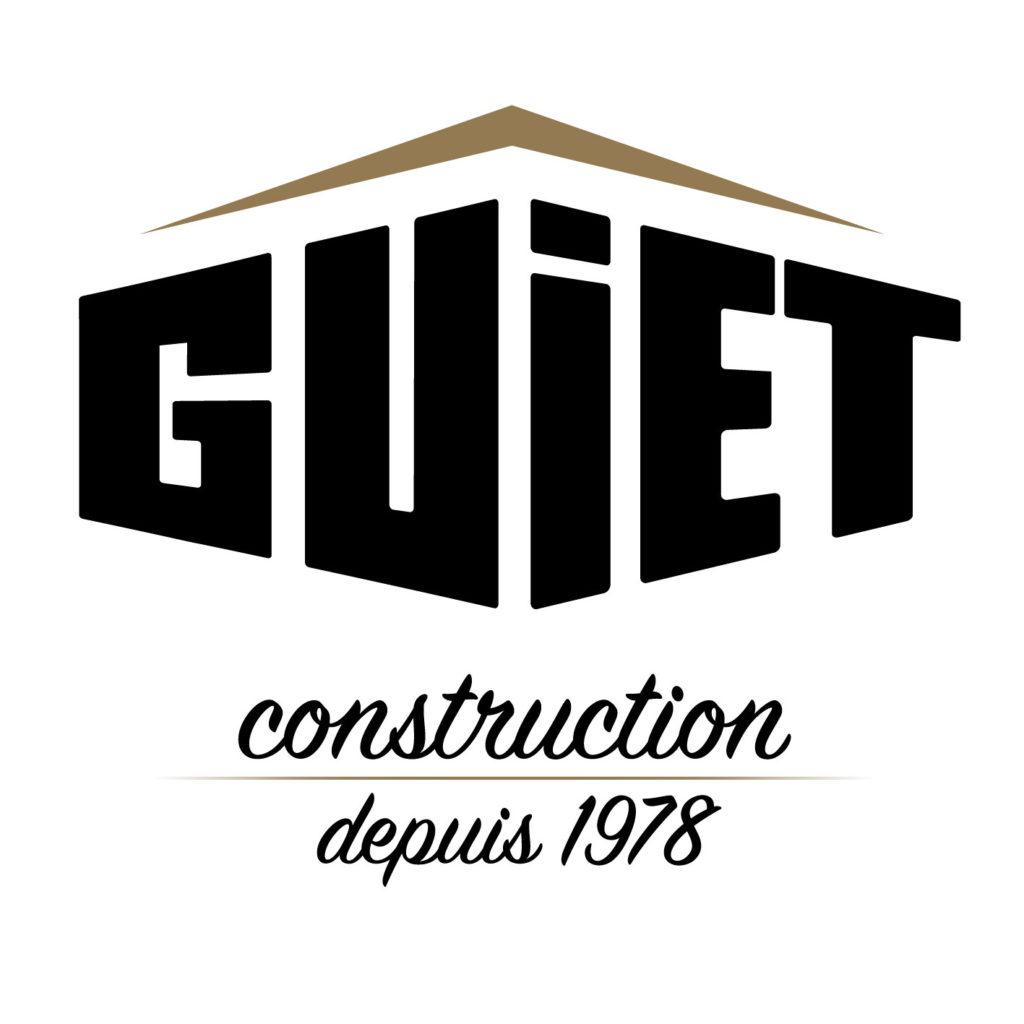 Guiet Construction, Chateau d'Olonne - Vendée - maçonnerie générale