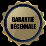 Guiet Construction, maçonnerie générale avec garantie décennale (Château d'Olonne, Vendée)
