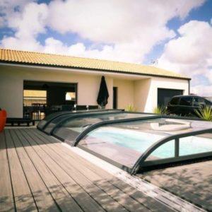 Guiet Construction, aménagez votre extérieur selon vos envies en Vendée (Pays de la Loire)