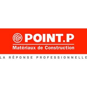 guiet-construction partenaire point.p